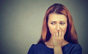 Uma das grandes vantagens da hipnose, em relação as terapias convencionais, é o tempo de tratamento. Já na primeira sessão é possível notar sinais de recuperação da ansiedade.