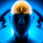 Hipnose como solução para tratamento de depressão