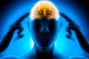 Aoadentrar o subconsciente, o hipnólogo temacesso às diversas respostasque o paciente procura para tratar a depressão.